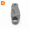 RG58 RG59 RG6 RG62 Coaxial Cable Stripper