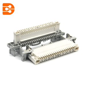10-Pair LSA-PLUS NT Module