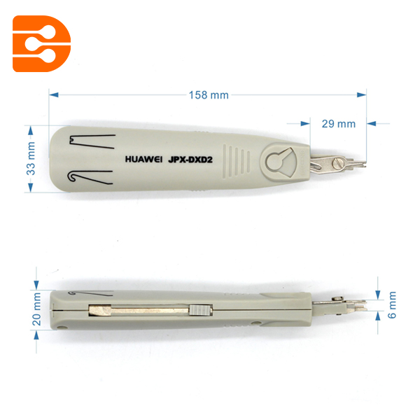 HUAWEI DXD-2 Insertion Tool