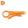 Mini Wire Cutter