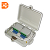32 Cores FTTH SMC Fiber Optic Terminal Box