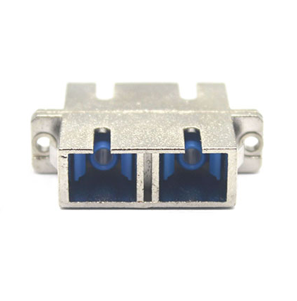 SC-UPC connector.png