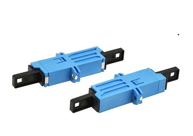 optical fiber coupler.png