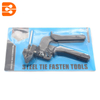 Stainless Steel Cable Tie Tensioner