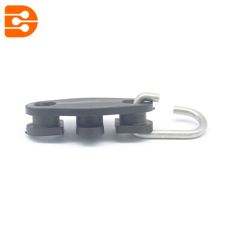 Drop Wire Anchor