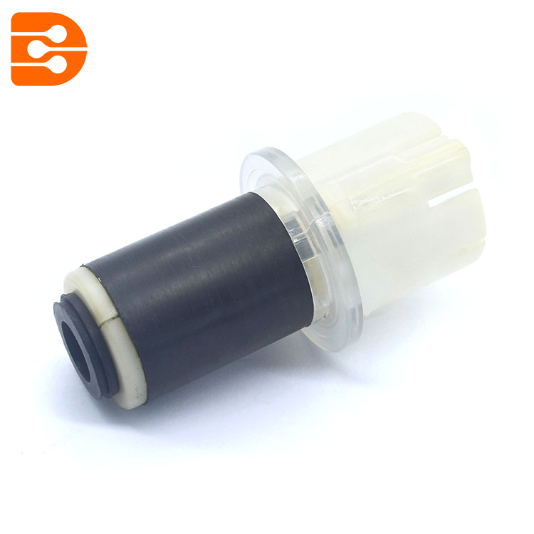 Simplex Duct Plug for HDPE Silicon Duct