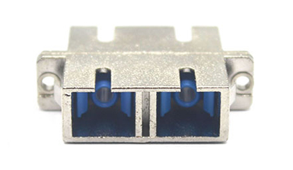 Optical Fiber Connector end-face.jpg