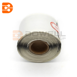 DW-2228 2228 Heat Resistance Insulating Rubber Tape