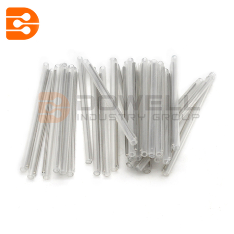 optical fiber fusion protector sleeve fiber splice protection sleeves