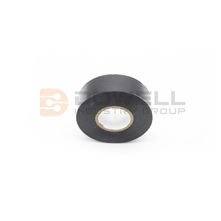 DW-88T Wholesale PVC High Voltage Resist Insulation Masking Tape 88T
