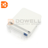DW-1083 Wall Mounted Fiber Optic Cable Box