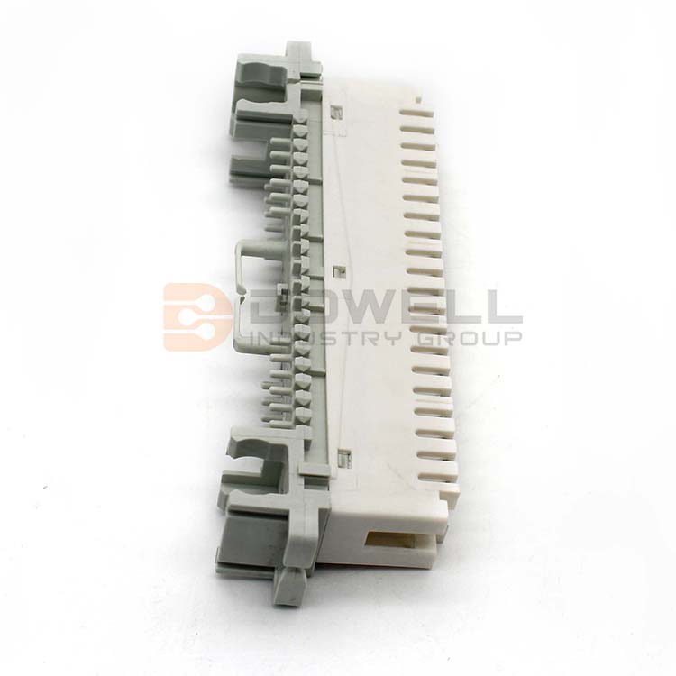 DW-6089 1 121-02 Professional Great Material Krone Disconnection Lsa Module
