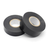 DW-88T Non-Corrosive Vinyl Waterproof Electrical Tape